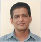Sarath Banneheka