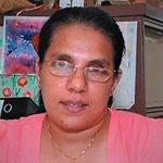 W. A. D. Mahaulpatha